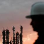 Venzuela vrea petrolul Guyanei vecine
