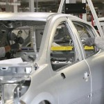 Peugeot face din nou profit după ani de zile