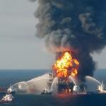 BP plătește în continuare pentru deversare