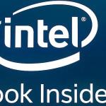 Intel surprinde la limită