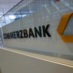 Commerzbank respinge pachetul imobiliar