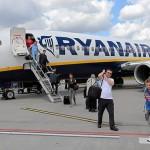 Ryanair vrea să devină mai ieftină și să crească
