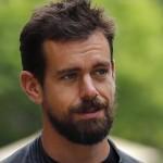 Șeful Twitter distruge cinci miliarde de dolari