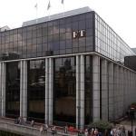 Japonezii preiau Financial Times