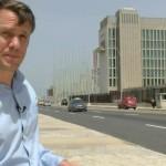 SUA şi Cuba anunţă redeschiderea ambasadelor
