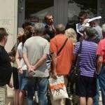 Creditorii presează Grecia să vină cu noi propuneri