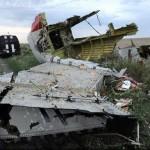 In sfarsit, la un an distanta, e clar, avionul malaysian prăbuşit în 2014 în Ucraina, a fost doborât de rebeli cu o rachetă rusească