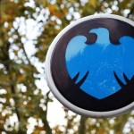 Barclays reduce 30.000 de locuri de muncă până în 2017