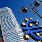 Secretul de a da bani ca sa nu-si dea duhul bancile grecesti de la noi, a fost dezvaluit de altii nu de Mugur Isarescu, stiutorul miscarii de fonduri
