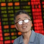 Brokerii vor să oprească rostogolirea monedei chineze