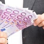 Cum s-au furat 24 milioane de euro din fonduri europene