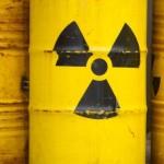 Un ministru german insistă asupra depozitării deșeurilor atomice în Bayern