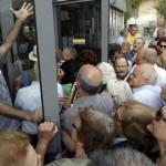 Ministrul german al Economiei cere tărilor UE să acorde ajutor umanitar Greciei