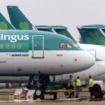 Ryanair este de acord să vândă
