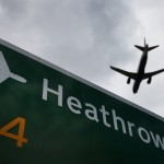 Heathrow desemnat cel mai bun aeroport din Europa