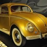 VW, cel mai mare producător auto din lume