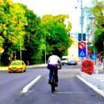 Primariile vor primi bani europeni pentru lucrarile de infrastructura si modernizarea localitatii, cum? Aflati vineri 31.07.2015 cand are loc, la Oradea, prima conferinta de lucru pe oportunitati POR si PNDR 2014-2020