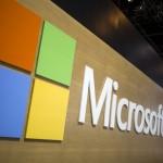 Microsoft anunţă cea mai mare pierdere trimestrială din istorie