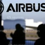 Airbus deschide o nouă fabrică în China