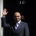 Studenții străini ar trebui să părăsească Marea Britanie odată cu terminarea studiilor