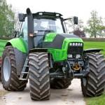 Nou în PNDR: Leasingul pentru achiziția de utilaje agricole – cheltuială eligibilă la toate proiectele pe fonduri europene