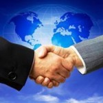 Dezvoltarea serviciilor pentru IMM, intr-un cadru partenerial european