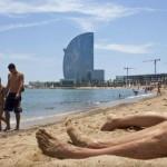 Economia Spaniei se menţine în creştere