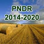 Stadiul proiectelor depuse pana in prezent pe PNDR 2014 – 2020