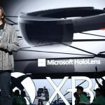 Sony surprinde cu un profit triplat