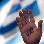 Atena cere 24 de miliarde în prima tranșă