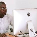 Companiile tinere cuceresc Africa