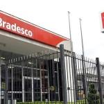 HSBC se desparte de afacerile din Brazilia