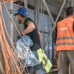 Imtech, cea mai mare firma de constructii din Germania se vinde, nu trece in faliment
