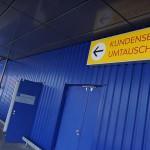 Clienții Ikea profită moderat de noile reguli