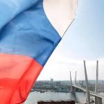 Moscova pompează miliarde în Orientul Îndepărtat