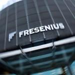 Fresenius ridică din nou prognoza de profit