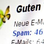 Avertizare spam din partea Deutsche Telekom