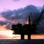 Norvegia mai deschide un zăcământ imens de petrol