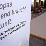 Șomajul din rândul tinerilor din Germania scade simțitor