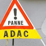 ADAC sparge recordul de membri