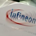 Perspectiva Infineon dezamăgește acționarii