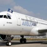 Indienii lansează comandă record către Airbus