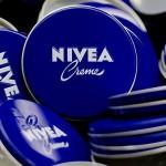 Producătorul Nivea înregistrează an record