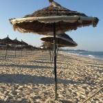 Teroarea din Tunisia costă milioane pentru TUI