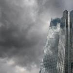 Deutsche Bank are suspecți