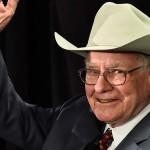 Renumitul miliardar Buffett împlinește 85 de ani