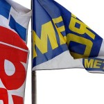 Schimbare de șef în consiliul Metro