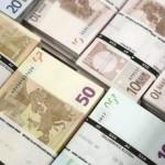 Inflaţia din zona euro s-a menţinut la 0,2% în luna iulie