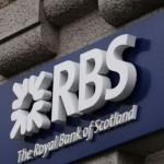 Marea Britanie vinde participaţia în RBS