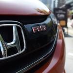 Profitul Honda a crescut cu 20%, datorită vânzărilor puternice din Statele Unite
